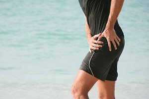 5 Ways to Heal Hip Bursitis