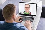 8 Benefits of Telemedicine
