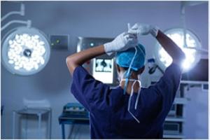 Can a Surgeon's Experience Affect Hip Arthroscopy Outcomes?