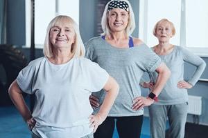 Hip Arthroscopy & Regenerative Medicine Are Not Just for Athletes