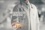 How Regenerative Medicine Can Help Your Hip Pain