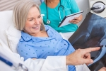 What You Need to Know About Hip Replacement Surgery