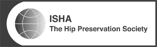 Isha The Hip Preservation Society
