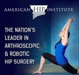 American Hip Institute & Orthopedic Specialists