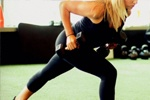 Three conditioning exercises to support your hips