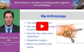 Hip