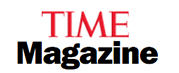 Dr. Domb quoted in Time Magazine