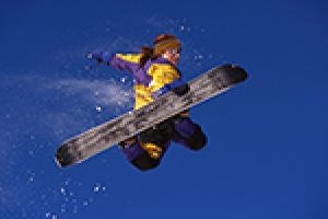 7 Tips To Prevent Common Ski Injuries This Winter