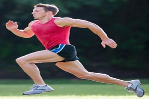 Dr. Domb Quoted by Equinox on Drugs Prescribed to Athletes