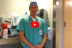 Hip Arthroscopy at Advocate Good Samaritan Hospital