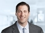"""Please join Dr. Benjamin Domb of the American Hip Institute, and Dr. Benton Emblom of Andrews Sports Medicine Institute, for the AOSSM orthopedic fellows' webinar on """"Hip: Complex Cases""""."""