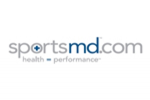 Tips for Caring for a Professional Athlete Post Surgery or Injury